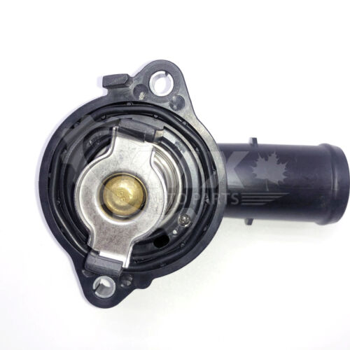 05184651AF Thermostat Housing For Jeep Grand Cherokee Wrangler Durango 902-852