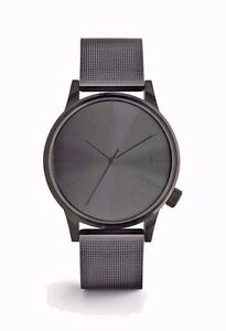 Fashion-Replica-Quartz-KOMONO-Watch-for-Women-Men-Ladies-Luxury-watch