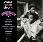 Come Back Strong: Hotlanta Soul, Vol. 4 by Various Artists (CD, Sep-2016, Kent)