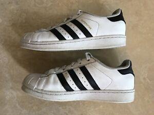 adidas scarpe for teen girls