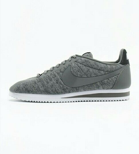 buy online 1ed5f 86875 WMNS Nike Classic Cortez 15 Fleece Tech TP UK 5 EUR 38.5 749527 001 for sale  online   eBay