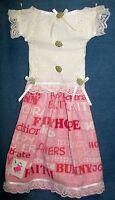 Inspirational Easter Pink & Red Oven Door Kitchen Dress Hand Towel 334