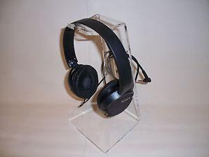 Image Is Loading Headset Display Holder Headphone Stand Desk