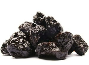 Image Of Prunes Fruit