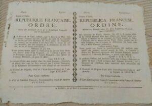 1798-REPUBBLICA-CISALPINA-CONTRO-GLI-STILETTI-E-I-COLTELLI-DOPO-ASSALTO-MILANO