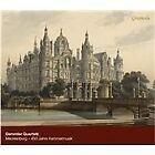 Mecklenburg - 450 Jahre Kammermusik (2013)