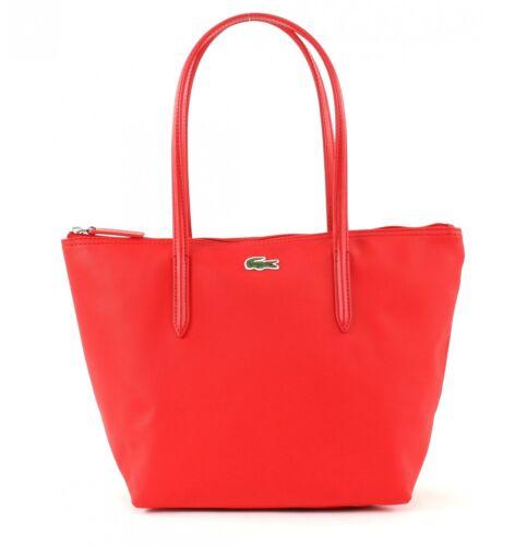 S Lacoste Bag L À 12 Shopping 12 Bandoulière Sac Concept x77tzrw0