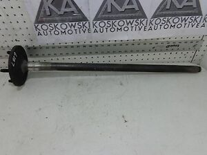 Chevy-C1500-Rear-Axle-Shaft-4x2-92-30-Spline-8-5-034-10-bolt-15522066-93-94-95-96
