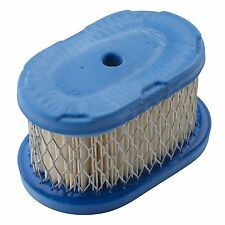 Briggs and Stratton Genuine 497725S Air Filter Cartridge