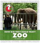 Zoo by Tamra B Orr (Hardback, 2011)