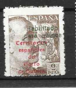 Guinea-Edifil-274