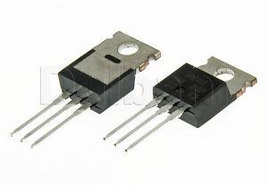 6pcs-IRF1010E-Original-New-IR-MOSFET