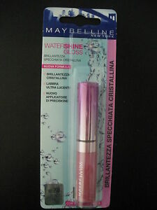 gloss-watershine-brillance-mirroir-N-208-502-Gemey-Maybelline