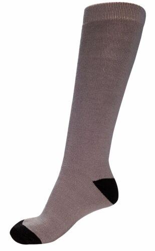 Octave ® femmes wellington boot chaussettes collection divers styles /& couleurs wellies