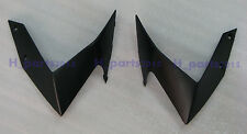Upper Side Inner Fairing Cowl Plastic For Aprilia RS125 2006-2011 005