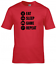 miniature 4 - Eat Sleep Game Repeat Kids T-Shirt Funny Gaming Tee Top Gamer
