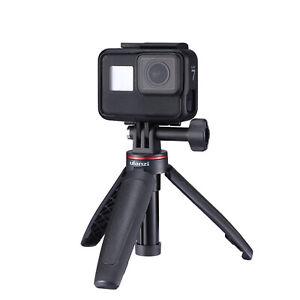Pour GoPro Hero Osmo Action Sport Caméra Mini Selfie Stick Tripod Mount Holder