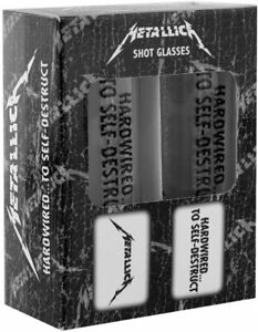 Metallica-Set-of-Two-Shot-Glasses-rz