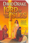 Lord of the Isles by David Drake (Paperback, 1998)