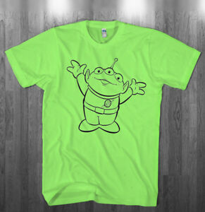 Due time. toy story adult t shirts join. All