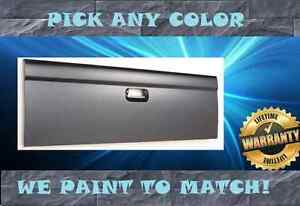 Pre-Painted To Match! Tailgate fits 1995-2004 Toyota Tacoma Truck Tail gate