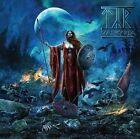 Valkyrja [Bonus CD] [Bonus Tracks] [Digipak] [Limited] * by Tyr (CD, Sep-2013, Metal Blade)
