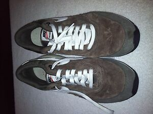 size 40 ebd87 801a9 Image is loading NIKE-AIR-ODYSSEY-men-039-s-size-10-