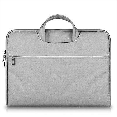 """Clever Laptoptasche Für Sony Vaio 15,4"""" Cover Notebook Tasche Laptop Hülle Case Etui Notebook-koffer & -taschen Notebook- & Desktop-zubehör"""