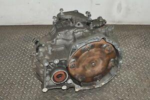 VW-Tiguan-5N-2-0-Tdi-2009-Rhd-Cambio-Automatico-Trasmissione-Jbg-11555020