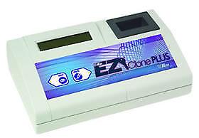 Ilco Bm0131xxxx Ez Clone Plus Transponder Key Duplicator Ebay