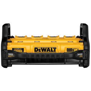 DEWALT Portable Power Station (Bare Tool) DCB1800B New