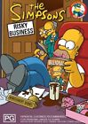 The Simpsons - Risky Business (DVD, 2006)