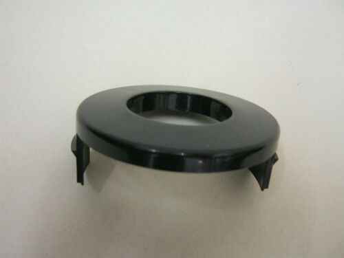 New ALM Spool Cover To Fit Gardenline  GLGT400 64877 Trimmers CG301