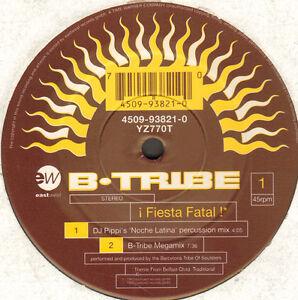 B-Tribe-Fiesta-Fatal-Eastwest