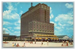 Atlantic-City-NJ-postcard-Ritz-Carlton-Hotel-on-the-Boardwalk-Publ-Jack-Freeman