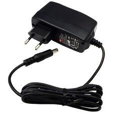 MEANWELL SGA60E24-P1J Stecker-Netzteil 60W 24V 2,5A AC-DC Wall Adaptor 856893