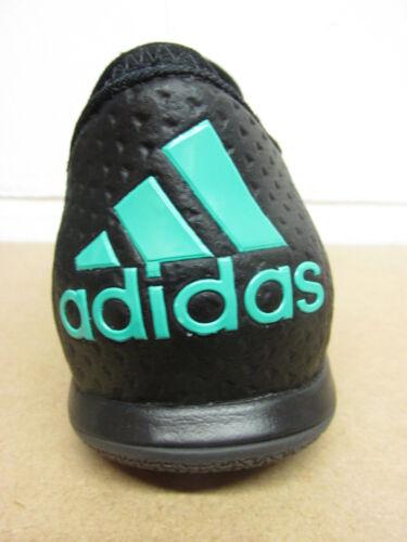 Adidas Scarpe Da X Aq3921 Primeknit Calcio Uomo 15 Court qx6SfCq