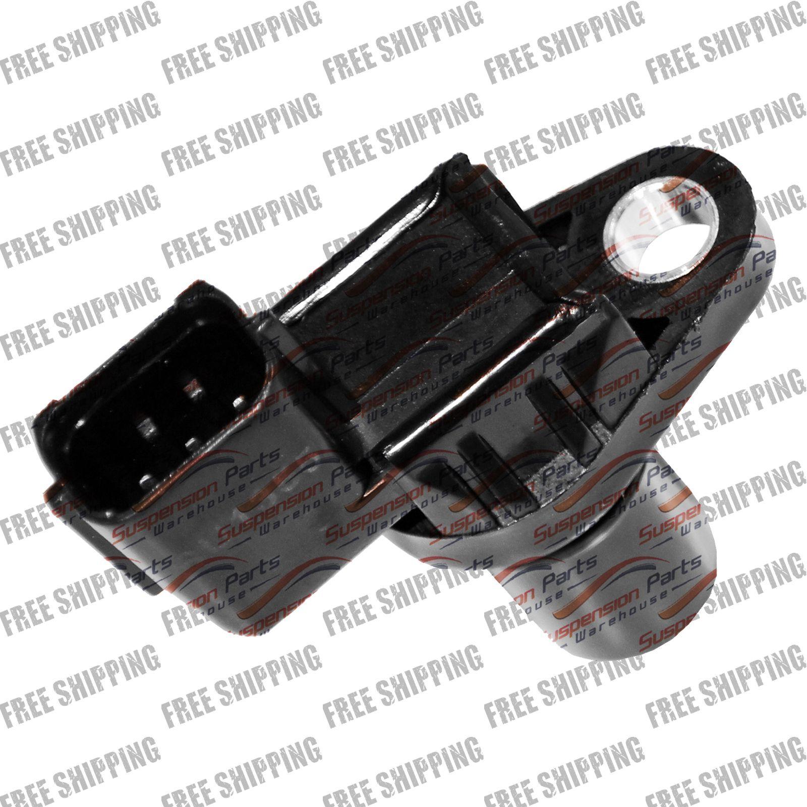 2001 Chevrolet Tracker Camshaft: PC226 Engine Camshaft Position Sensor For 98-01 Chevrolet