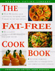 Fat Free Cookbook by Anness Publishing (Paperback, 1998)