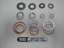 Champion Ren 10 Head Overhaul Kit Hokren10ch Air Compressor Parts