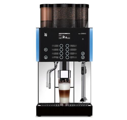 20 Reinigungstabletten 1,6g für Kaffee Maschinen Vollautomaten WMF Jura Philips