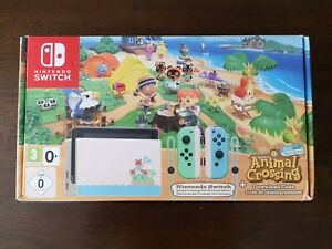 Nintendo-Switch-Animal-Crossing-Limited-Edition-Console-sealed