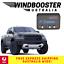 Windbooster-7-Mode-Throttle-Controller-to-suit-Ford-Ranger-Raptor-2018-Onwards thumbnail 1