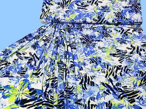 Viskose-Jersey-blau-bunt-145-cm-br-Meterware-ab-0-5-m-11-00-qm