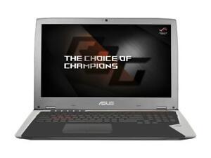 Asus-ROG-G701VI-XS72K-17-3-034-120Hz-i7-7820HK-GTX-1080-8GB-32GB-512GB-SSD-VR-Ready