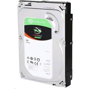 Seagate-FireCuda-2TB-3-5-034-Desktop-Solid-State-Hybrid-Drives-SSHD-8G-NAND-Flash