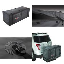 20 Cu Ft ROLA 59119 Rainproof Cargo Carrier Bag 59 x 24 x 24