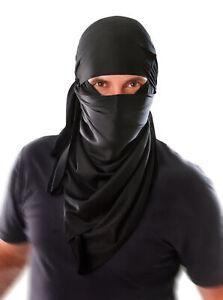 Ninja Fancy Dress Face Cover Face Mask Hood Ninja Mask Halloween Accessory Ebay Download 1,600+ royalty free ninja mask vector images. details about ninja fancy dress face cover face mask hood ninja mask halloween accessory