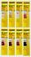 MINWAX Wood BLEND-FIL PENCIL Repair Scratches Nail Holes Stain Touch-ups U PICK