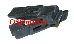 OSDmarine Sea Doo Hood Latch Straps for Early SP/SPi/XP/Explorer Repl 291000165